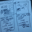 Storyboard bring Mario to the website 3