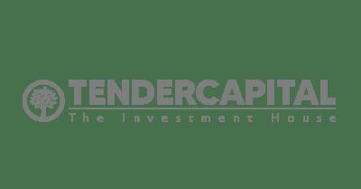 Tendercapital Logo