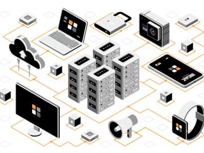 Cloud Storage GCloud