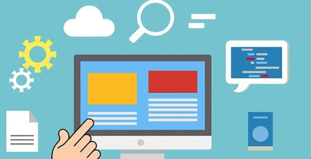 Backup: in Cloud o in locale