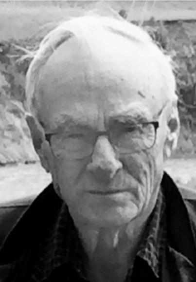 ASSMAN – Elroy Carl