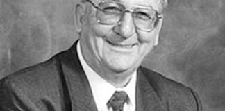 Herald Sun Obituaries Archives - Grasslands News