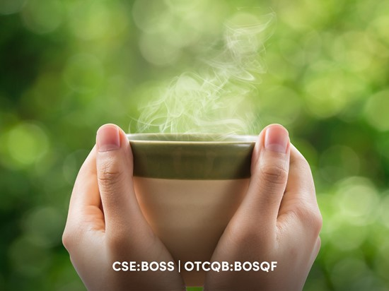 Cannot view this image? Visit: https://i1.wp.com/grassnews.net/wp-content/uploads/2020/03/flourish-signs-agreement-to-manufacture-immune-boosting-mushroom-coffees.jpg?w=740&ssl=1