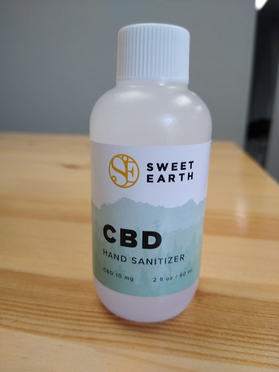 Cannot view this image? Visit: https://i1.wp.com/grassnews.net/wp-content/uploads/2020/06/sweet-earth-holdings-announces-special-cbd-hand-sanitizer-product-for-pacific-northwest-market-chain.jpg?w=740&ssl=1