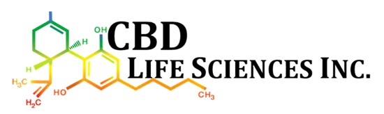 Cannot view this image? Visit: https://i1.wp.com/grassnews.net/wp-content/uploads/2020/07/cbd-life-sciences-announces-entry-into-rapidly-growing-cbd-vending-space-with-acquisition-and-placement-of-cbd-vending-machines-in-arizona-and-nevada.jpg?w=696&ssl=1