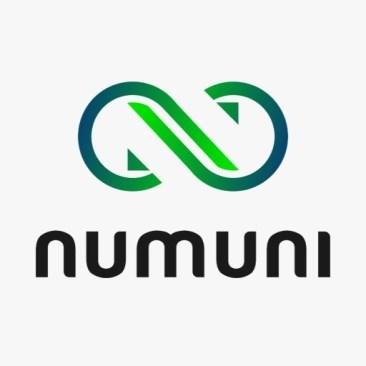 Cannot view this image? Visit: https://i1.wp.com/grassnews.net/wp-content/uploads/2020/07/numuni-announces-partnership-with-ayet-studios-ad-network-1.jpg?w=740&ssl=1