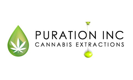 Cannot view this image? Visit: https://i1.wp.com/grassnews.net/wp-content/uploads/2020/07/pura-cannabis-cultivation-spinoff-and-dividend-breaking-news-update.jpg?w=740&ssl=1