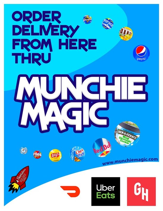Cannot view this image? Visit: https://i1.wp.com/grassnews.net/wp-content/uploads/2020/08/baristas-munchie-magic-doubles-locations-over-past-30-days-from-12-to-24-delivering-ben-jerrys-and-snacks-to-customers.jpg?w=696&ssl=1