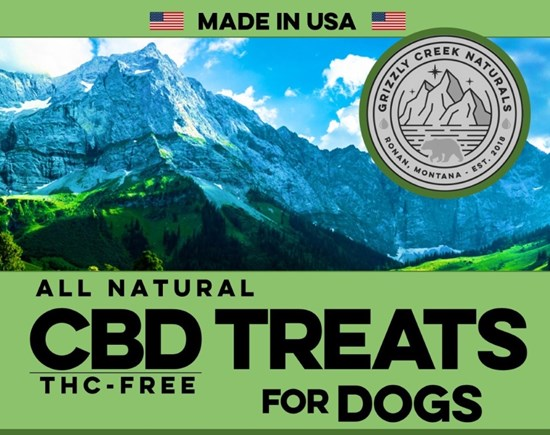 Cannot view this image? Visit: https://i1.wp.com/grassnews.net/wp-content/uploads/2020/08/dgdms-grizzly-creek-naturalstm-releases-new-cbd-dog-treat-offerings-to-retailers-and-online.jpg?w=740&ssl=1