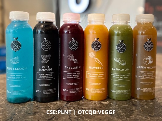 Cannot view this image? Visit: https://i1.wp.com/grassnews.net/wp-content/uploads/2020/09/better-plant-sciences-announces-jusu-juices-now-available-for-home-delivery-in-calgary.jpg?w=740&ssl=1