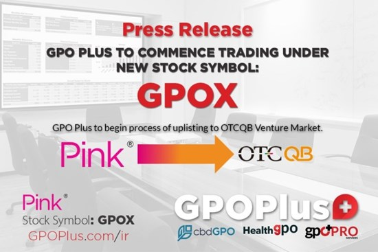 Cannot view this image? Visit: https://i1.wp.com/grassnews.net/wp-content/uploads/2020/09/gpo-plus-to-commence-trading-under-new-stock-symbol-gpox.jpg?w=740&ssl=1