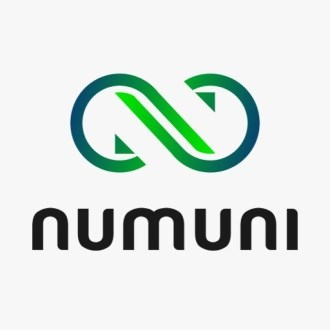 Cannot view this image? Visit: https://i1.wp.com/grassnews.net/wp-content/uploads/2020/09/sun-kissed-industries-announces-the-official-launch-of-numunis-disruptive-cryptocurrency-marketplace-model-ahead-of-schedule-1.jpg?w=740&ssl=1