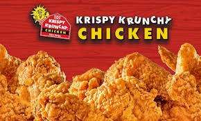 Cannot view this image? Visit: https://i1.wp.com/grassnews.net/wp-content/uploads/2020/10/baristas-munchie-magic-launches-hot-foods-including-fried-chicken-and-pizza-to-locations-in-washington-state-delivering-ben-jerrys-and-snacks-to-customers-1.jpg?w=696&ssl=1