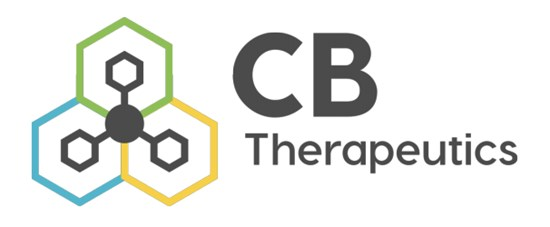 Cannot view this image? Visit: https://i1.wp.com/grassnews.net/wp-content/uploads/2020/10/cfn-enterprises-inc-adds-cb-therapeutics-to-rapidly-growing-psychedelic-client-roster.jpg?w=696&ssl=1