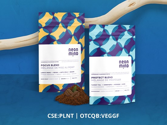 Cannot view this image? Visit: https://i1.wp.com/grassnews.net/wp-content/uploads/2020/10/neonmind-manufactures-4-superfood-mushroom-coffees.jpg?w=696&ssl=1