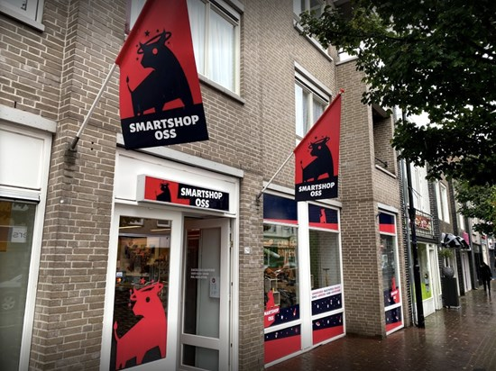 Cannot view this image? Visit: https://i1.wp.com/grassnews.net/wp-content/uploads/2020/10/red-light-holland-reaches-distribution-arrangement-for-imicrodose-packs-with-smartshop-oss-in-oss-netherlands-and-will-build-an-imicrodose-media-information-centre-imic-onsite.jpg?w=740&ssl=1