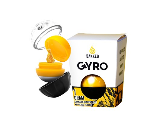 Cannot view this image? Visit: https://i1.wp.com/grassnews.net/wp-content/uploads/2020/10/slang-worldwide-introduces-new-gyro-dabbing-product.jpg?w=696&ssl=1