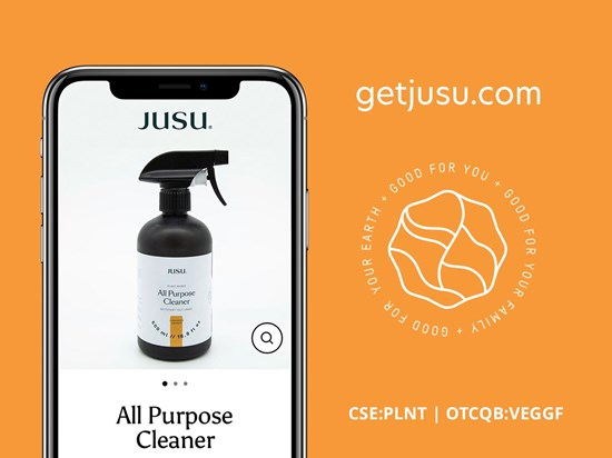 Cannot view this image? Visit: https://i1.wp.com/grassnews.net/wp-content/uploads/2020/11/better-plant-launches-new-jusu-ecommerce-site.jpg?w=696&ssl=1
