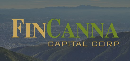 Cannot view this image? Visit: https://i1.wp.com/grassnews.net/wp-content/uploads/2021/02/fincanna-capital-engages-cfn-enterprises-inc-to-reach-new-cannabis-investors.jpg?w=696&ssl=1