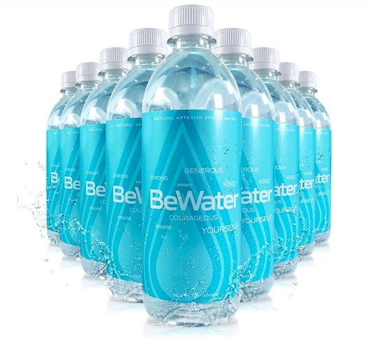 Cannot view this image? Visit: https://i1.wp.com/grassnews.net/wp-content/uploads/2021/02/greene-concepts-advances-u-s-veteran-distributorship-in-central-pennsylvania-to-initiate-sales-of-be-water-to-a-statewide-population-of-13-million-2.jpg?w=696&ssl=1