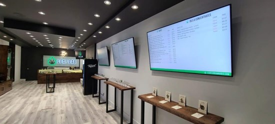 Cannot view this image? Visit: https://i1.wp.com/grassnews.net/wp-content/uploads/2021/02/leaf-lab-cannabis-announces-the-launch-of-its-flagship-store-in-the-gta.jpg?w=696&ssl=1