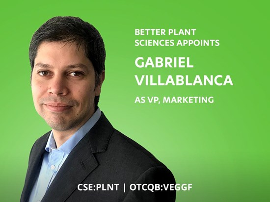 Cannot view this image? Visit: https://i1.wp.com/grassnews.net/wp-content/uploads/2021/03/better-plant-appoints-gabriel-villablanca-as-vice-president-of-marketing.jpg?w=696&ssl=1