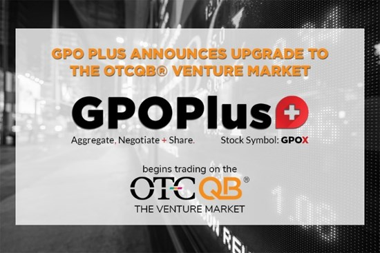 Cannot view this image? Visit: https://i1.wp.com/grassnews.net/wp-content/uploads/2021/03/gpo-plus-announces-upgrade-to-the-otcqbr-venture-market.jpg?w=696&ssl=1