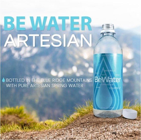 Cannot view this image? Visit: https://i1.wp.com/grassnews.net/wp-content/uploads/2021/04/greene-concepts-be-water-bottled-water-now-available-for-purchase-on-company-website-strengthens-pathway-to-distribute-be-water-to-customers-throughout-the-u-s.jpg?w=696&ssl=1