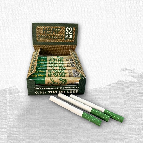 Cannot view this image? Visit: https://i1.wp.com/grassnews.net/wp-content/uploads/2021/06/ggii-green-globe-hempacco-files-patent-application-for-cigarette-filter-infusion-technology-for-cannabis-tobacco-herb-and-hemp-cigarettes-furthering-their-mission-of-disrupting-tobaccotm-1.jpg?w=696&ssl=1