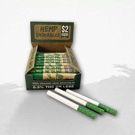 Cannot view this image? Visit: https://i1.wp.com/grassnews.net/wp-content/uploads/2021/06/herb-cbd-hemp-cigarette-industry-leader-ggii-green-globe-hempacco-retains-investor-relations-partners-as-investor-relations-counsel-1.jpg?w=696&ssl=1