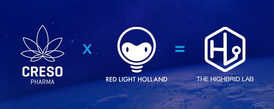 Cannot view this image? Visit: https://i1.wp.com/grassnews.net/wp-content/uploads/2021/06/red-light-holland-to-host-a-live-stream-on-the-companys-social-media-handles-including-www-youtube-com-redlightholland-at-830-am-eastern-time-on-thursday-june-17th-to-discuss-previously-announced.jpg?w=696&ssl=1