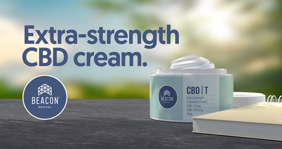 Cannot view this image? Visit: https://i1.wp.com/grassnews.net/wp-content/uploads/2021/06/vivo-cannabistm-launches-premium-topical-cbd-cream-infused-with-terpenes-unique-formulation-designed-for-medical-users.jpg?w=696&ssl=1