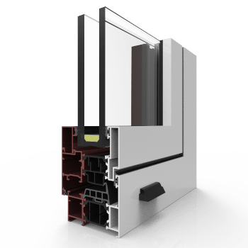 Serie ENERGY70