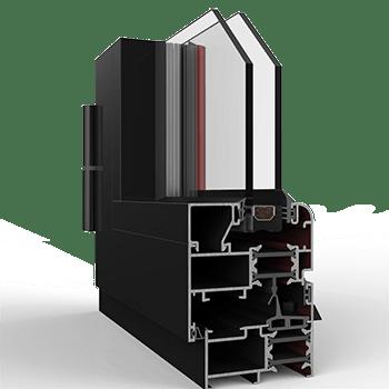 Serie PT60