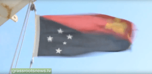 PNG Elections Prime Minister