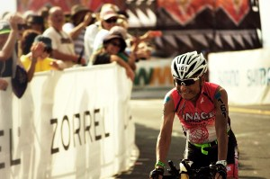 The 81-Year-Old IronMan