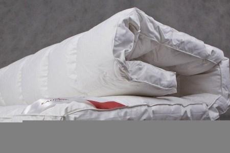 перина пуховая SLEEP WELL KAUFFMANN
