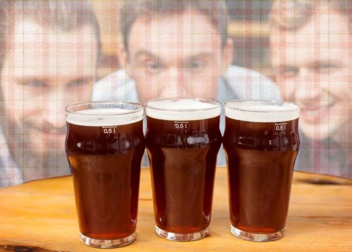 пиво зависимость