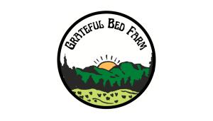 Grateful Bed Farm