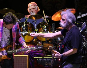 Weir and Mayer