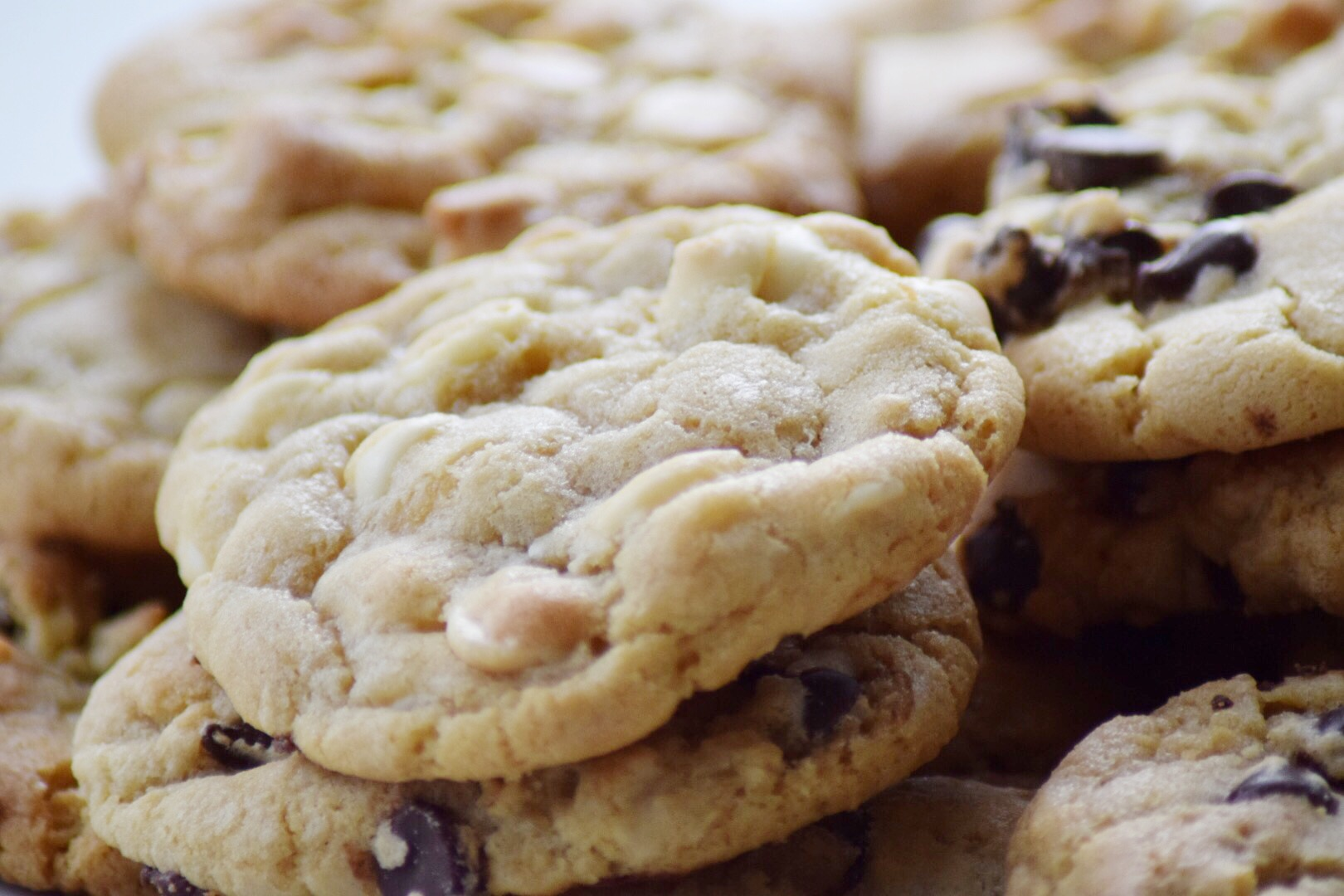 best-chewy-chocolate-chip-cookies