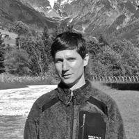Daniel Uvanovic