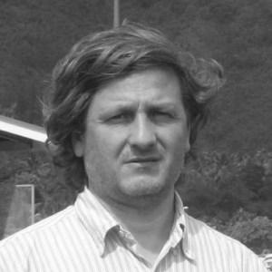 Alberto Rizzo