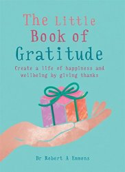 LittleBookofGratitude