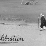 Celebration: Br. David in Patagonia