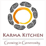 Karma Kitchen