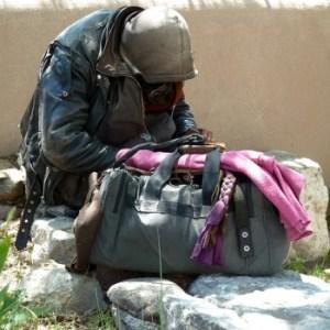 homeless-640
