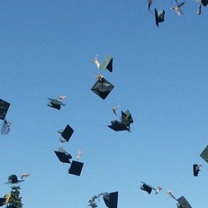Commencement Speeches to Inspire