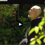 Brother David Steindl-Rast on Gratitude