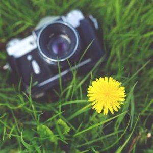 camera-791239_640